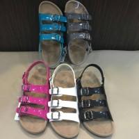 sandal brikenstock-02