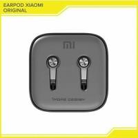 Earpod Xiaomi Original