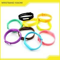Wristband Xiaomi Mi Band