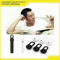 Headset Xiaomi Bluetooth