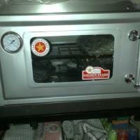 oven gas golden star standar