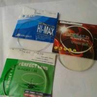 Biaya Tambah Lensa Frame Kacamata Minus/Plus/Silinder Antiradiasi