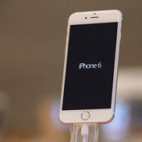 Iphone6 16gb / Iphone 6 16gb Garansi Internasional 1th