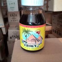 Sari Kurma Tamr Premium Quality - Sarikurma Tamr Naturlite Original
