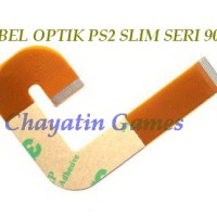 KABEL OPTIK PS2 SLIM 90RB
