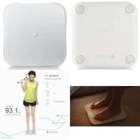 Timbang badan Xiaomi Mi Smart Weight Scale