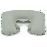 Travelling Products Pillow Air / Bantal Angin - Gray