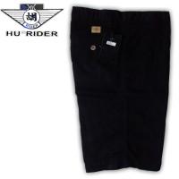 Celana Katun Pendek/Pria/Wanita/Cowok/Cewek HR 005