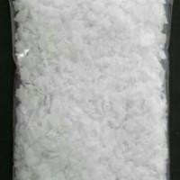 Kaustik Soda / Soda Api (1kg)
