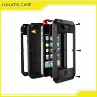 LUNATIK CASE For Iphone 5/6