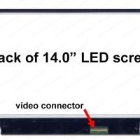 LCD LED 14.0 Slim Laptop Asus A450 A450C A450CA A450CC