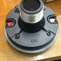 TWEETER DRIVER ACR CD 6 150 WATT