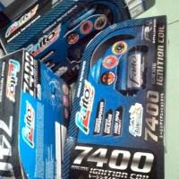Koil Racing Faito 7400