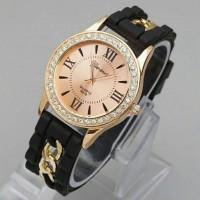 jam tangan geneva permata