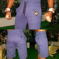 Celana pendek premium - Short import pigano navy