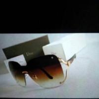 Kaca Mata Dior Phantom