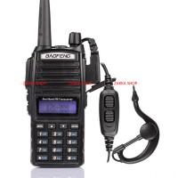 Baofeng Walkie Talkie/HT UV-82 136-174/400-520Mhz Dualband
