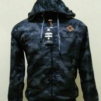 Jaket DC Army Bolak Balik / Sweater / Hoodie / Jumper / Distro