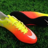 Sepatu Futsal Nike Vapor XI Euro 2016