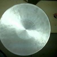 wajan crepes alumunium 30 cm