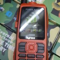 prince 9000 pc9000.hp outdoor hape powerbank 3kartu