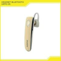 Headset Hippo Bluetooth H05