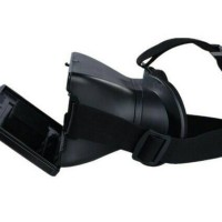 VR Box Virtual Reality 3D
