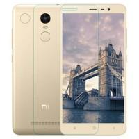 Nillkin H Anti-Burst Tempered Glass for Xiaomi Redmi Note 3 / Pro