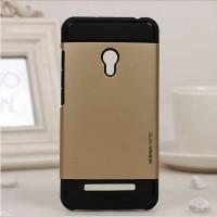 Casing Asus Zenfone GO Spigen Armor Case | 6 Colour Case
