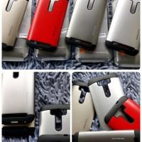 Casing Asus Zenfone Laser Spigen Armor Case | 6 Colour Case