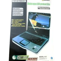 Screen Guard Laptop / LCD Protect Film