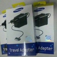 Charger Samsung Galaxy Tab 1 Tab 2 original 100%