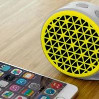 Logitech X50 Speaker Bluetooth / Wireless / Musik / Original