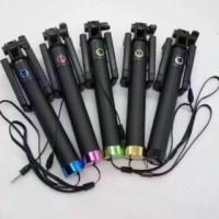 Tongsis kabel lipat good product