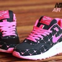 Nike Running Airmax Womens
