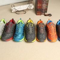 Sepatu Outdoor/Jogging/Running Merk KETA Kode 186 SERIES !!!
