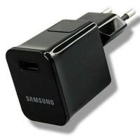 batok kepala charger samsung galaxy tab 1 2 7plus original