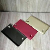 Nillkin Super Frosted Shield Hard Case Vivo Y31