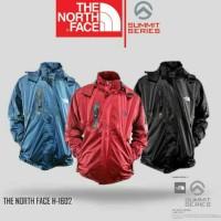Jaket The North face anti air made In Murah berkualitas