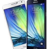 Samsung Galaxy J7 - New [Garansi Resmi]