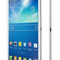 Samsung Galaxy Tab 3 V T116 - New [Garansi Resmi]