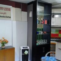 Pembuatan Kitchen Set, Renovasi Rumah, dll