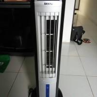 Sanyo Air Cooler Ref-B310