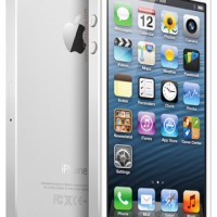 iphone 5 16gb new
