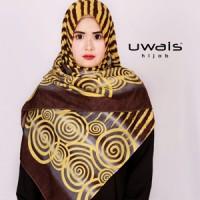 Pahmina uwais 092