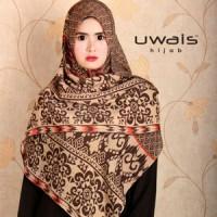 Pashmina uwais-088
