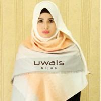 Pashmina-uwais-064