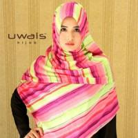 Pashmina uwais 061