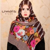 Pashmina-uwais-082