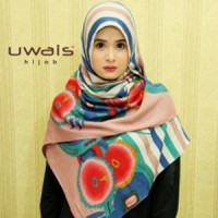 Pashmina-uwais-50
